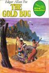 King Classics #14 comic books for sale