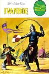 King Classics #15 comic books for sale