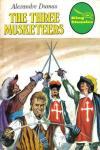 King Classics #16 comic books for sale