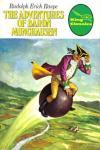 King Classics #17 comic books for sale