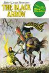 King Classics #19 comic books for sale