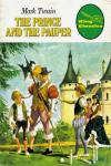 King Classics #23 comic books for sale