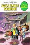 King Classics #5 comic books for sale