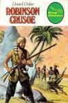 King Classics #6 comic books for sale