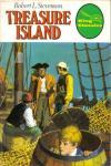 King Classics #7 comic books for sale
