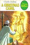 King Classics #9 comic books for sale