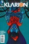 Klarion #4 comic books for sale