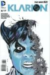 Klarion #6 comic books for sale