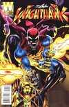 Knighthawk Comic Books. Knighthawk Comics.