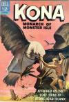 Kona #13 comic books for sale