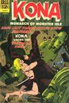 Kona #20 comic books for sale