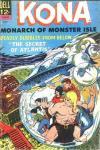 Kona #21 Comic Books - Covers, Scans, Photos  in Kona Comic Books - Covers, Scans, Gallery