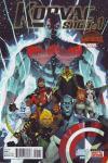 Korvac Saga Comic Books. Korvac Saga Comics.