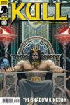 Kull #2 comic books for sale