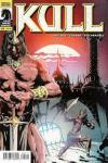 Kull #5 comic books for sale