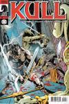 Kull #6 comic books for sale
