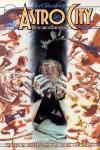Kurt Busiek's Astro City # comic book complete sets Kurt Busiek's Astro City # comic books