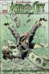 Kurt Busiek's Astro City #10 comic books for sale