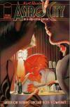 Kurt Busiek's Astro City #13 comic books for sale