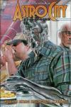 Kurt Busiek's Astro City #15 comic books for sale