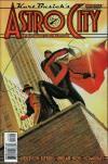 Kurt Busiek's Astro City #16 comic books for sale