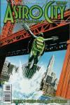 Kurt Busiek's Astro City #17 comic books for sale