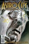 Kurt Busiek's Astro City #18 comic books for sale
