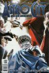 Kurt Busiek's Astro City #19 comic books for sale