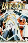 Kurt Busiek's Astro City #2 comic books for sale