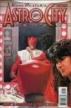 Kurt Busiek's Astro City #22 comic books for sale
