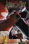 Kurt Busiek's Astro City #4 comic books for sale