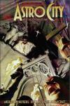 Kurt Busiek's Astro City #6 comic books for sale