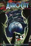 Kurt Busiek's Astro City #7 comic books for sale