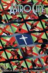Kurt Busiek's Astro City #8 comic books for sale