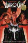 Kurt Busiek's Astro City #9 comic books for sale