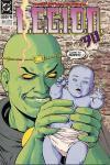 L.E.G.I.O.N. #14 comic books for sale