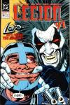 L.E.G.I.O.N. #24 comic books for sale