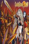 Lady Death/Shi Comic Books. Lady Death/Shi Comics.