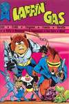 Laffin' Gas #4 Comic Books - Covers, Scans, Photos  in Laffin' Gas Comic Books - Covers, Scans, Gallery