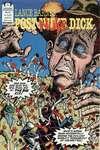 Lance Barnes: Post Nuke Dick #2 comic books for sale