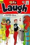 Laugh Comics #148 comic books for sale