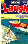 Laugh Comics #149 comic books for sale