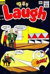 Laugh Comics #157 comic books for sale