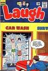 Laugh Comics #161 comic books for sale