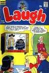 Laugh Comics #183 comic books for sale