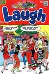 Laugh Comics #188 comic books for sale