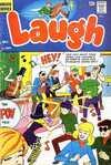 Laugh Comics #189 comic books for sale