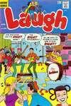 Laugh Comics #193 comic books for sale