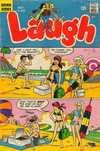 Laugh Comics #211 comic books for sale