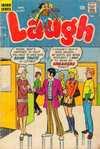 Laugh Comics #217 comic books for sale